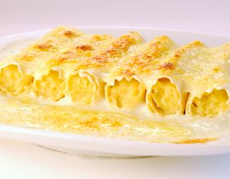 precocinados_ortega_plato_canelones_cuatro_quesos