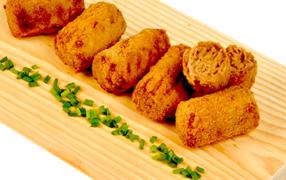 croquetas-receta-maestra-precocinados-ortega