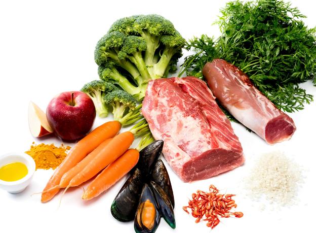 vision-precocinados-ortega-canelones-congelados-horeca-restauracion-catering-materia-prima-carne-verdura