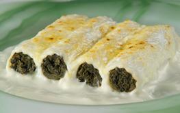 canelones-espinacas-precocinados-ortega