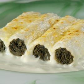 canelones-espinacas-pasas-piñones-precocinados-ortega